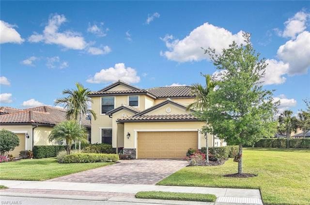 20255 Black Tree Ln, Estero, FL 33928