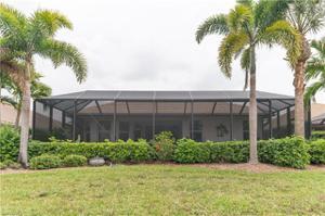 10862 Tiberio Dr, Fort Myers, FL 33913