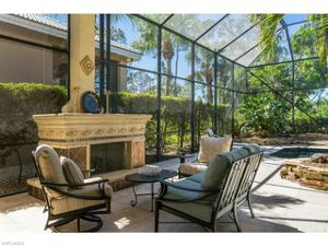 3705 Ascot Bend Ct, Bonita Springs, FL 34134