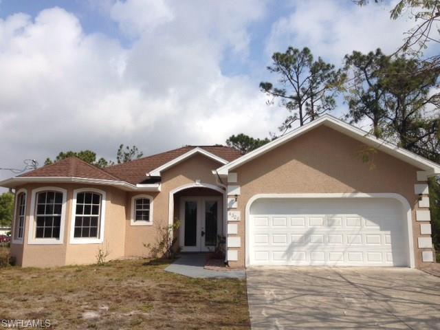 4308 6th St W, Lehigh Acres, FL 33971