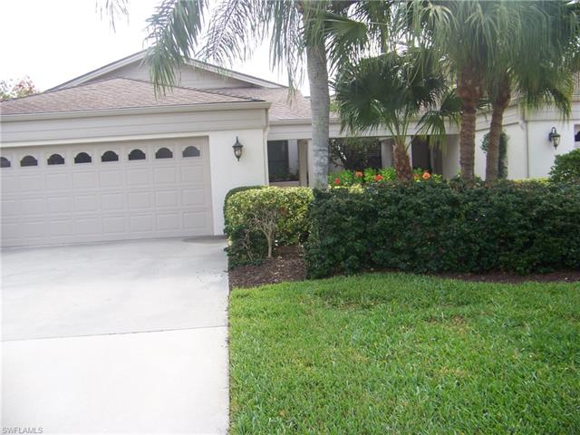 16645 Waters Edge Ct, Fort Myers, FL 33908