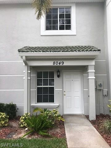 8049 Pacific Beach Dr, Fort Myers, FL 33966