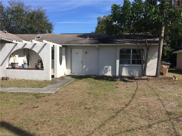 405 Ne 25th Ave, Cape Coral, FL 33909