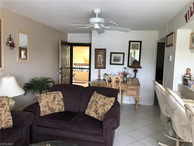 5810 Trailwinds Dr 935, Fort Myers, FL 33907