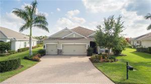 13560 Palmetto Grove Dr, Fort Myers, FL 33905