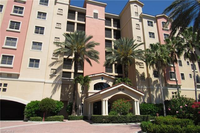 11640 Court Of Palms 204, Fort Myers, FL 33908