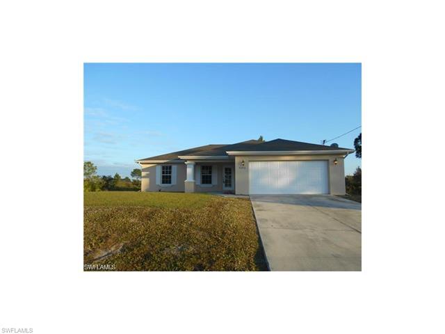 2906 13th St Sw, Lehigh Acres, FL 33976
