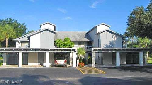17451 Overhill Dr F, Fort Myers, FL 33908