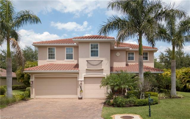 12424 Arbor View Dr, Fort Myers, FL 33908