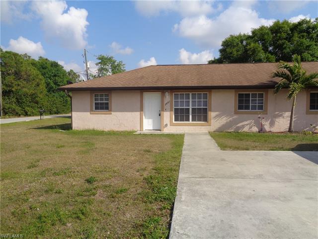 2801 Todd Ave S, Lehigh Acres, FL 33973