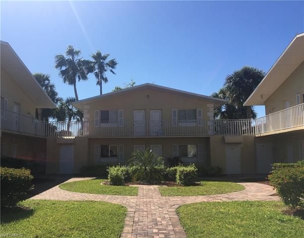 8071 Country Rd 105, Fort Myers, FL 33919