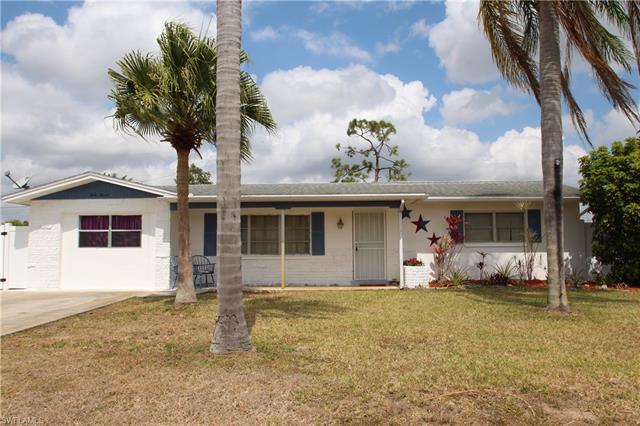 1211 Dunndale St, Lehigh Acres, FL 33936