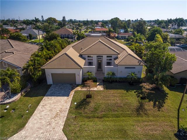 4923 Sw 2nd Ave, Cape Coral, FL 33914