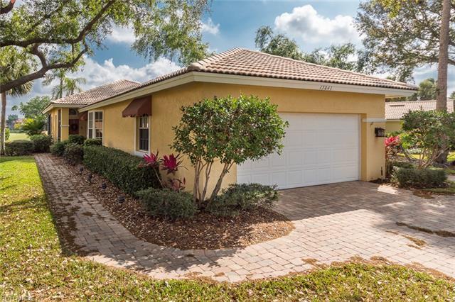 13041 Southampton Dr, Bonita Springs, FL 34135