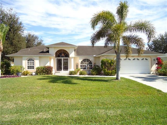 4325 Sw 6th Ave, Cape Coral, FL 33914