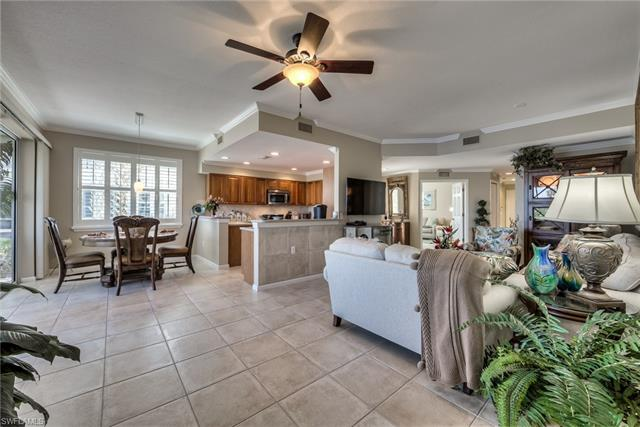 16295 Crown Arbor Way 102, Fort Myers, FL 33908