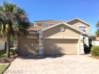13293 Little Gem Cir, Fort Myers, FL 33913