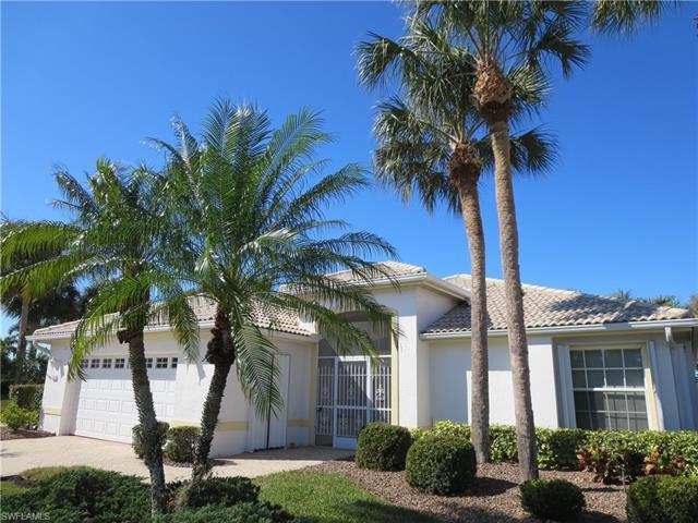 1781 Embarcadero Way, North Fort Myers, FL 33917