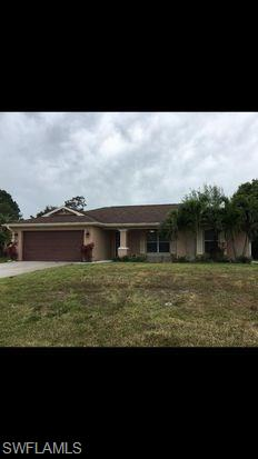 1018 Sw 9th Ct, Cape Coral, FL 33991