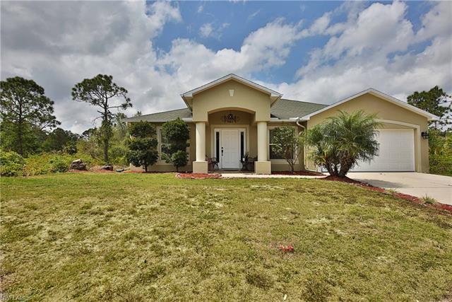 168 Duke Ave S, Lehigh Acres, FL 33974