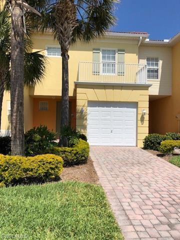 16228 Via Solera Cir 102, Fort Myers, FL 33908