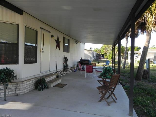 2471 Austin Smith Ct, North Fort Myers, FL 33917