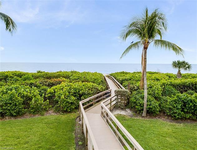 1299 Middle Gulf Dr 183, Sanibel, FL 33957
