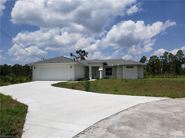 1256 Burma Ct, Fort Myers, FL 33913