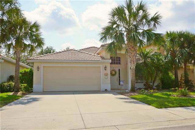 12551 Stone Tower Loop, Fort Myers, FL 33913