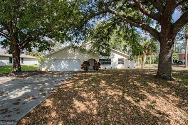 412 Calvin Ave, Lehigh Acres, FL 33972