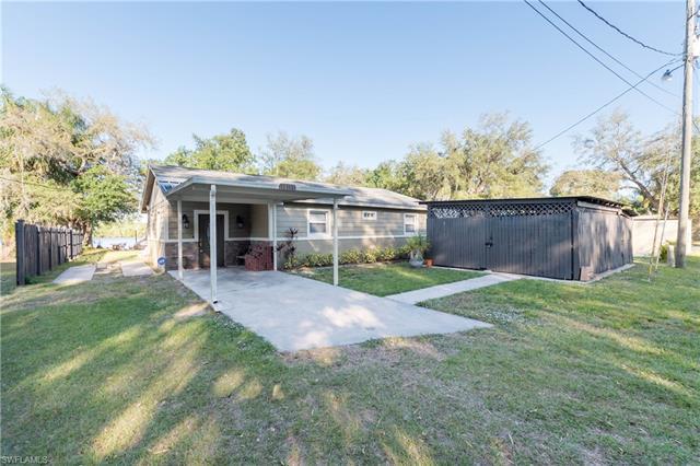 10114 Sw Riverview Cir, Arcadia, FL 34269