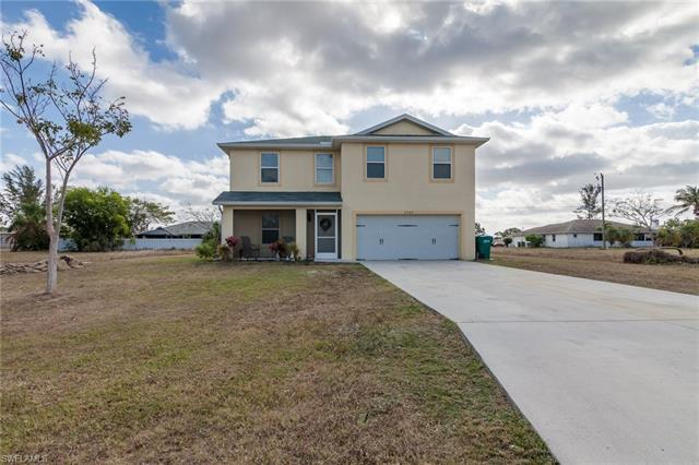 3507 Sw 15th Ave, Cape Coral, FL 33914