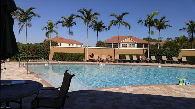 10351 Glastonbury Cir 101, Fort Myers, FL 33913