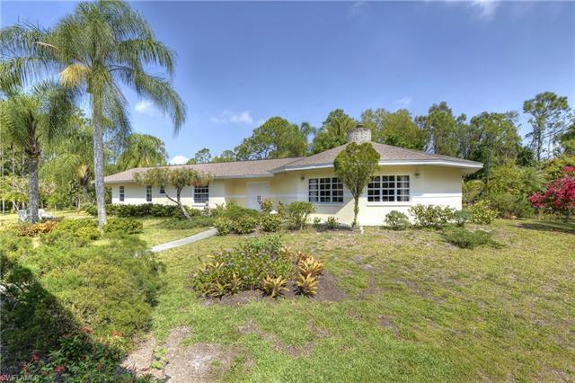 16030 Swallowtail Ln, Fort Myers, FL 33912