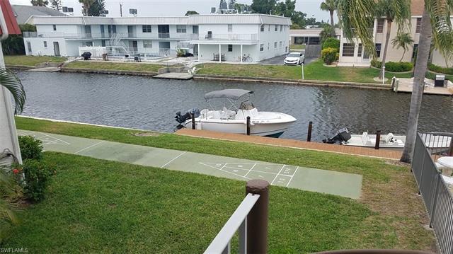 4912 Vincennes St 206, Cape Coral, FL 33904