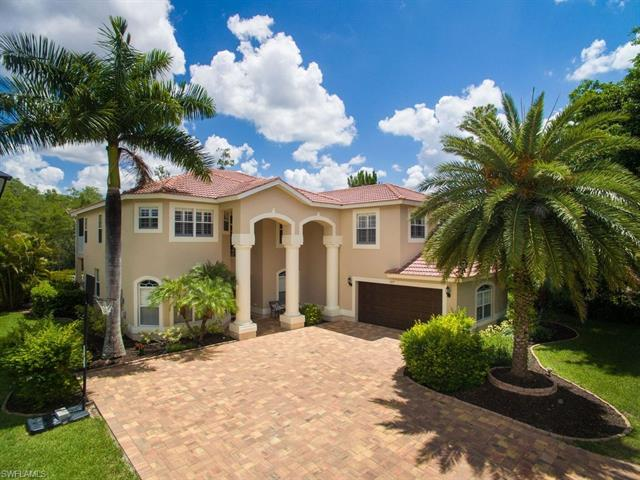 7275 Sugar Palm Ct, Fort Myers, FL 33966