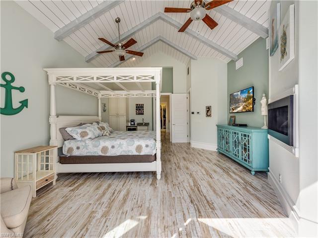5505 Merlyn Ln, Cape Coral, FL 33914