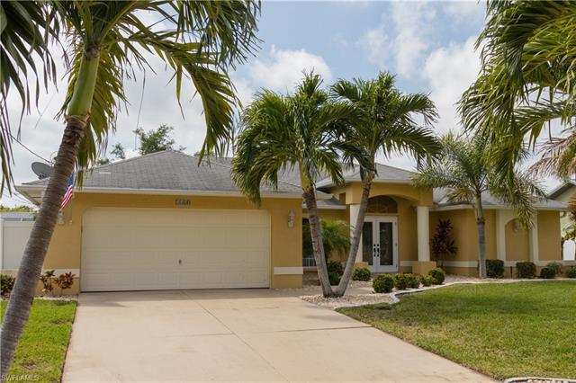 1460 Se 16th St, Cape Coral, FL 33990
