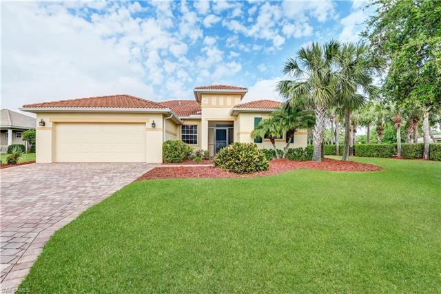 12000 Ledgewood Cir, Fort Myers, FL 33913