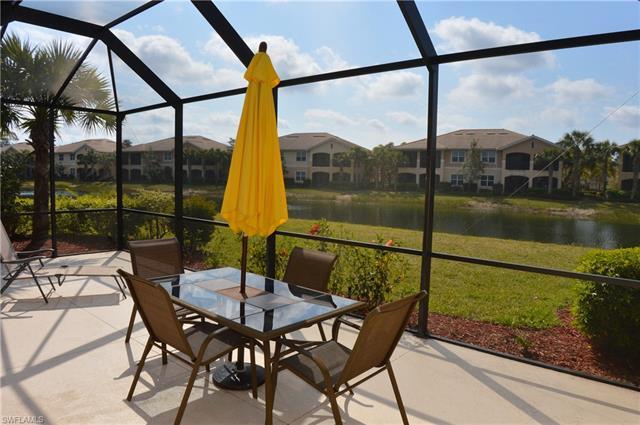 10667 Camarelle Cir, Fort Myers, FL 33913
