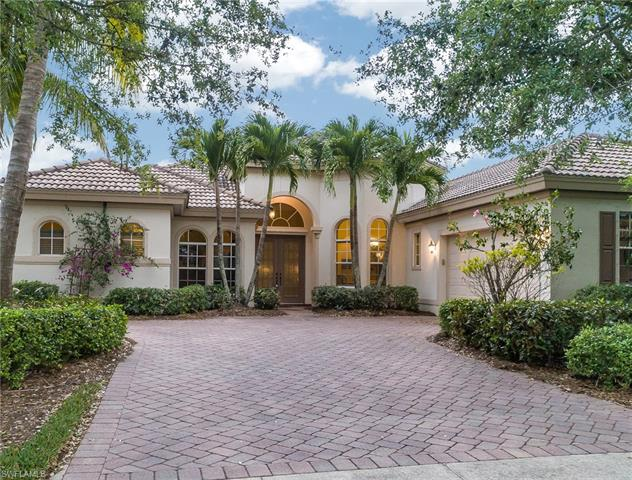 10724 Bradbury Way, Fort Myers, FL 33913