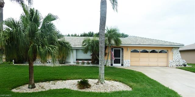 1202 Se 28th Ter, Cape Coral, FL 33904