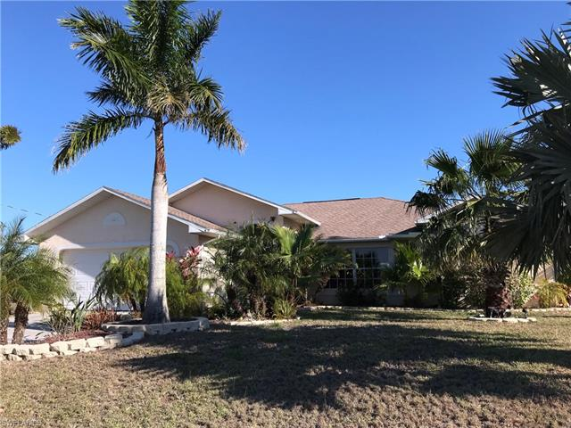 1201 Nw 2nd St, Cape Coral, FL 33993