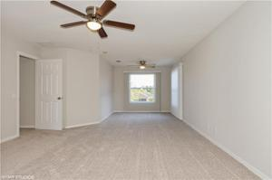 8986 Falcon Pointe Loop, Fort Myers, FL 33912