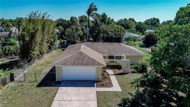 5557 Pernod Dr, Fort Myers, FL 33919