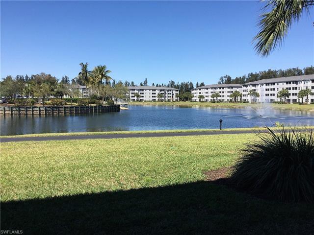 16595 Lake Circle Dr 215, Fort Myers, FL 33908