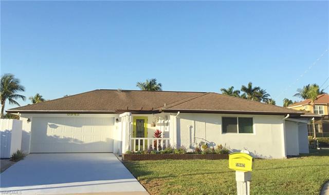 5943 Baker Ct, Fort Myers, FL 33919