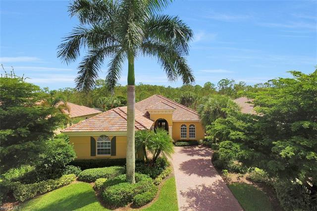 12491 Villagio Way, Fort Myers, FL 33912