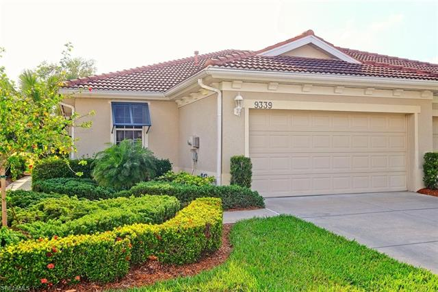 9339 Aviano Dr, Fort Myers, FL 33913