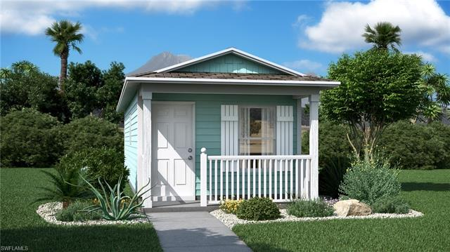 1803 Colonial Ave N, Lehigh Acres, FL 33971